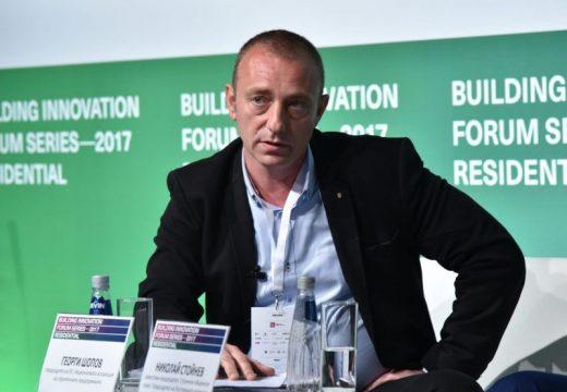 Георги Шопов: Наредба ще оскъпи жилищата с 30%