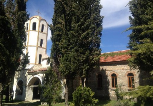 Започват ремонти на църкви, манастири и митрополии