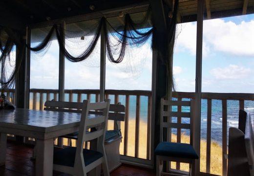 ДНСК ще премахва обекти в нарушение в курорти и плажове