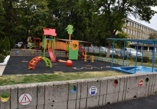 Пловдив дава 350 000 лв. за нови спортни площадки