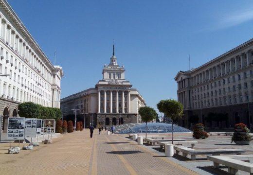 Обявиха поръчка за стандартите към Наредбата за градска среда на СО