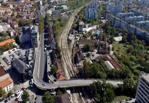 Ще ремонтират Бетонния мост в Пловдив