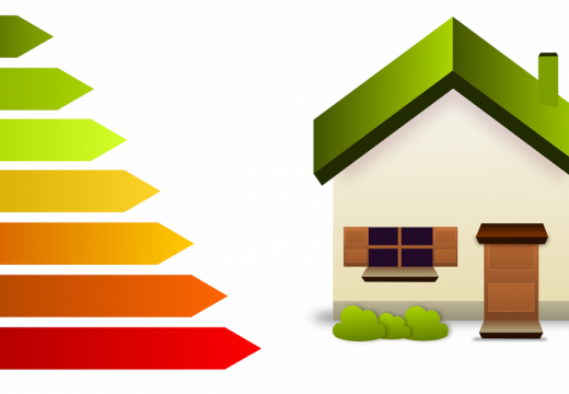 Бизнесът иска стимули за енергийно обновяване на сградите