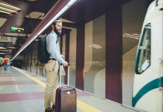 Обсъждат разширение на софийското метро