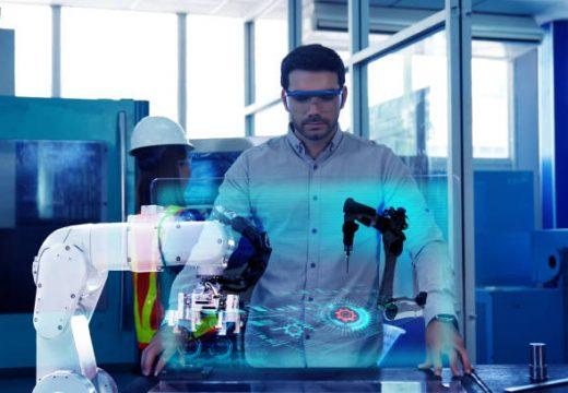 Нови технологии и иновации в строителството през 2021 г.