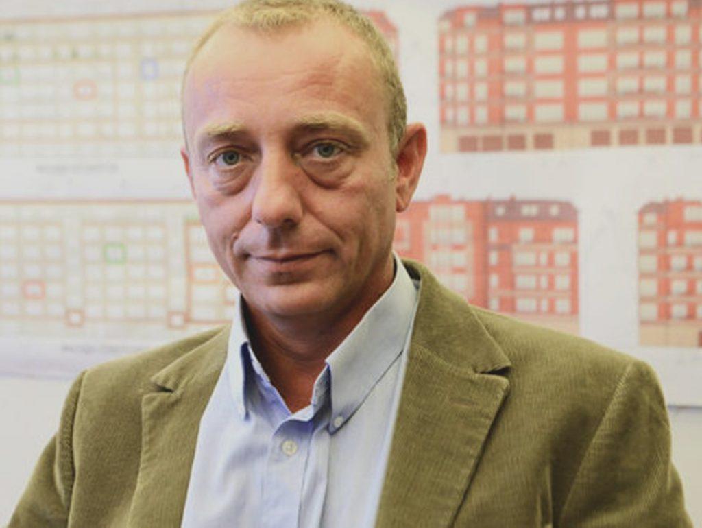 Георги Шопов