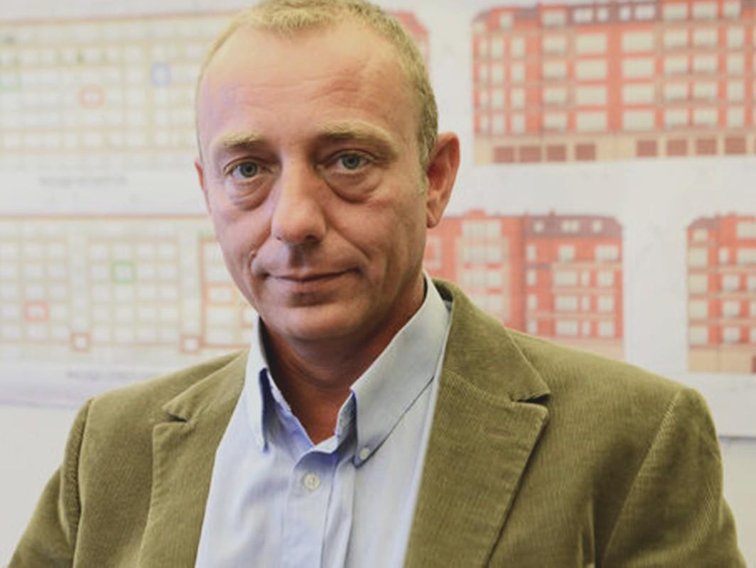 Георги Шопов: За съжаление средата, в която работим е неолиберална – експертите нямат думата, тя е за политиците